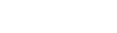 flowerkitchen